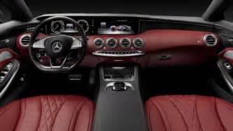 mercedes classe s 233 2017 listino prezzi motori