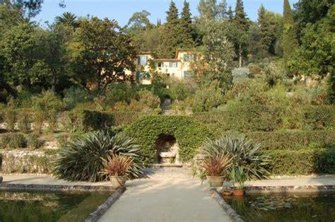 serre de jardins jardin de la serre de la madone picture of serre de la madone menton tripadvisor
