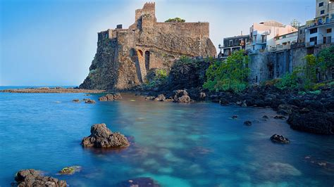 catania cruise  cruises  catania celebrity cruises