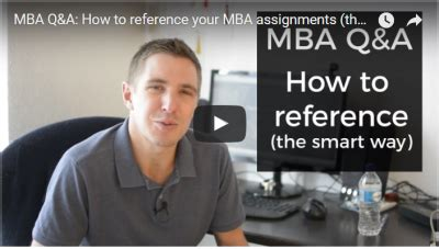 Mba Fees In South Africa by Grad Coach South Africa Launches Their No Cost Mba Q A Service