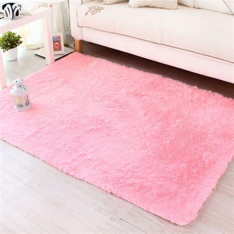 tappeti grandi dimensioni economici cm io soggiorno tappeti moderni spedizione