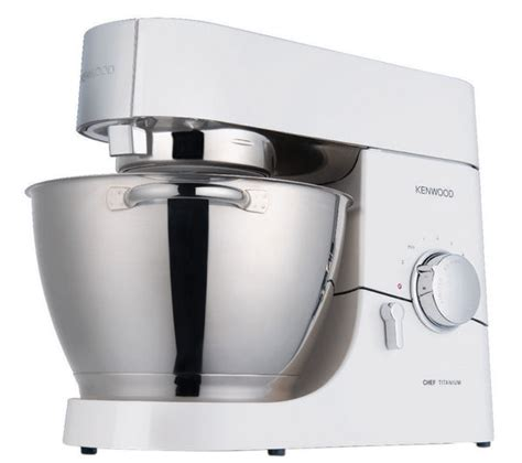 chef kitchen appliances mixers cheap mixers deals currys
