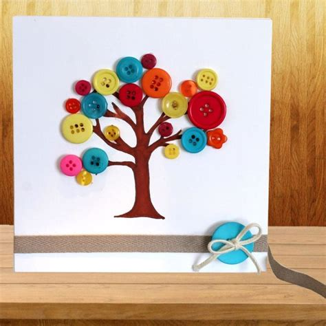 crafty cards to make 17 best images about hobbycraft on card crafts