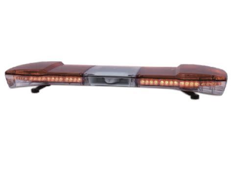 multi color led light bar multi color led light bar car roof light no tbd grt 008sp