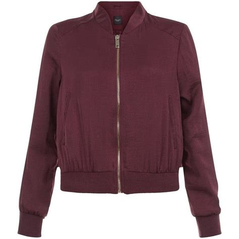 Bomber Jaket Maroon cheap bomber jackets for juniors jackets review