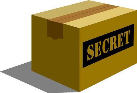 secret on post secret writing exercise los angeles mystery