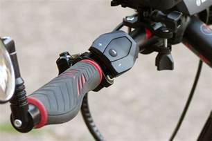 Bosch Brake Assist System Bosch Pedal Assist Ebike System Review Digital Trends