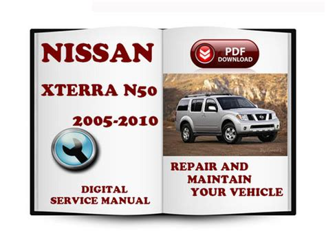 automotive repair manual 2009 nissan xterra electronic toll collection service manual auto repair manual free download 2010 nissan xterra electronic valve timing