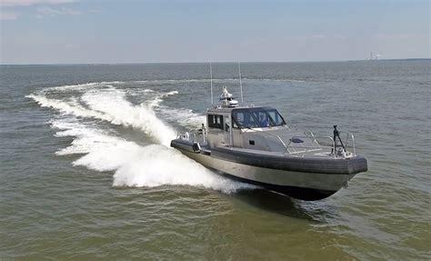 metal shark boats parts us gives patrol boats to vietnam amid south china sea tensions