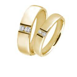 www wedding rings wedding rings for a modern tradition