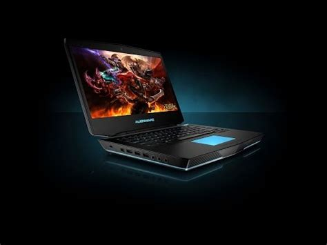 top 10 most expensive laptops in the world arena pile