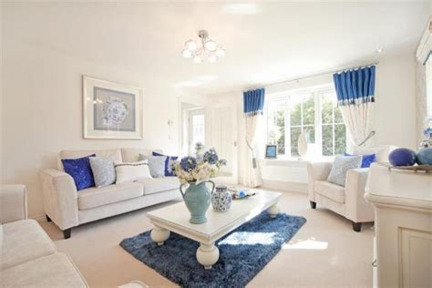 4 bedroom detached house for sale in caerphilly cf83 cf83