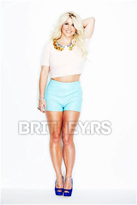 britney spears lucky magazine controversy us weekly not moderated archived stand your ground 1 page