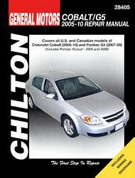 service manuals schematics 2009 pontiac g5 interior lighting pontiac g5 g6 revues techniques haynes et chilton 8