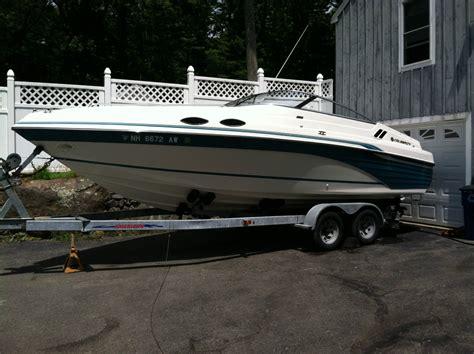 celebrity  status   sale   boats  usacom