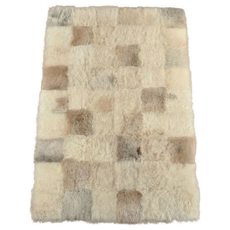 lammfell teppich lammfell teppich gro 223 kaufen bei kuhfelle