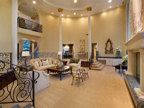 home interior sales wayne newton s 48 million ranch on market pursuitist