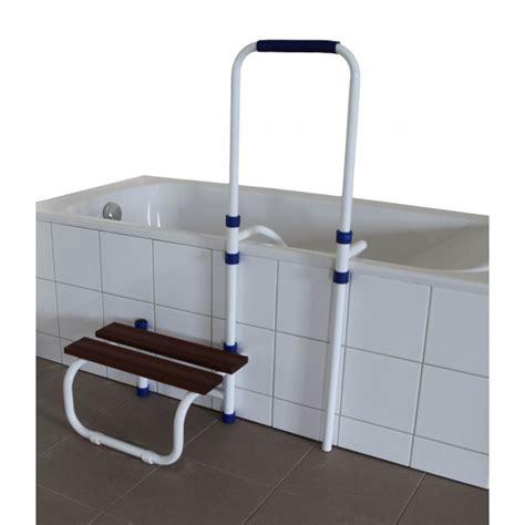 Einstieghilfe Badewanne by Einstiegshilfe F 252 R Badewannen Herdegen Export