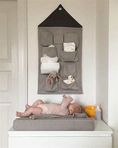Wonderful Walls At Ferm Living by 871 Best Images About Ferm Living On