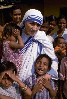 biography of mother teresa by joan graff clucas mother teresa from gutters to sainthood