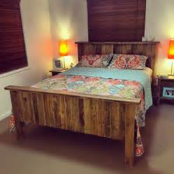 Diy Platform Bed Designs by 125 Awesome Diy Pallet Furniture Ideas