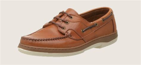 allen edmonds men s eastport boat shoe top 35 best boat shoes for men stylish summer sea legs