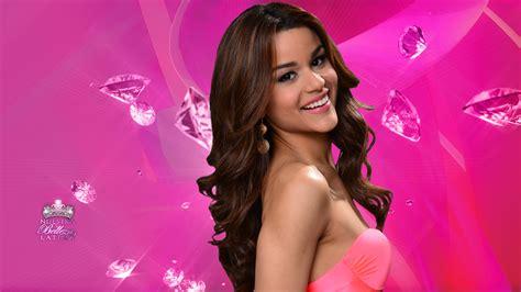 2015 nuestra belleza latina clarissa molina finalista de nuestra belleza latina 2015