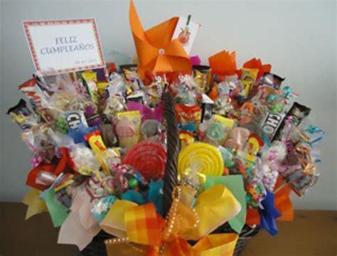 el regalo de cumplea 241 os canasta de cumpleanos para el cualquier ocasi 243 n dilocondulces com mx