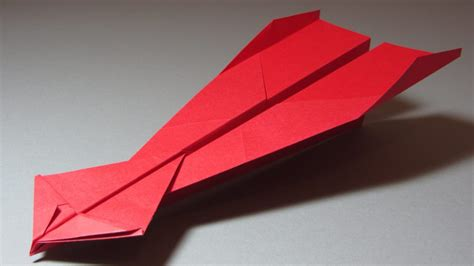 best paper airplane design best paper airplane design for distance npnurseries home