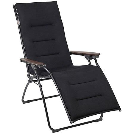 lafuma air comfort recliner 31 best images about zero gravity recliner on pinterest
