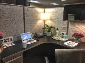 professional cubicle decor 17 best ideas about office cubicle decorations on