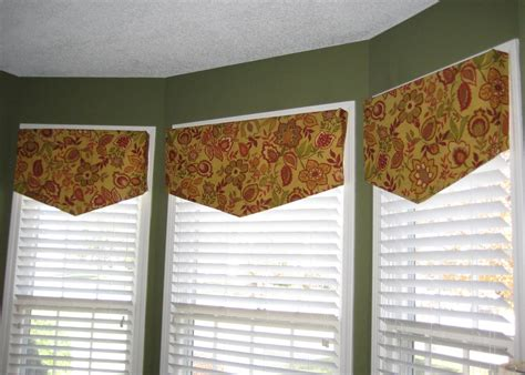 window valances ideas interior valance window treatments ideas modern office