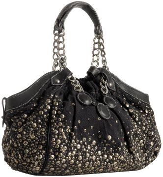 Couture Linen Link All Nighter Bag by S A Living La Vida Linen Popsugar Fashion