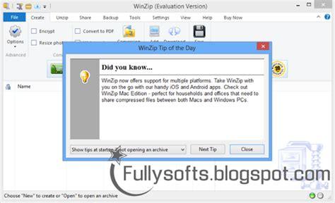 download winzip free open zip files with winzip 1 download winzip keygen torrent
