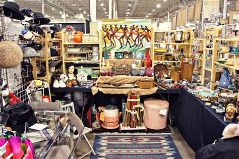 flea markets near me 28 images 9 great date ideas