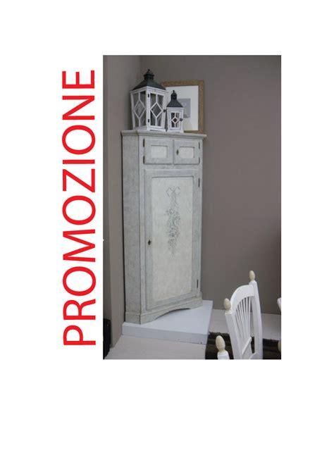 mobili veneti mobili artigianali per la zona giorno mobili veneti