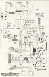 harley davidson spark coil wiring harley free engine image for user manual