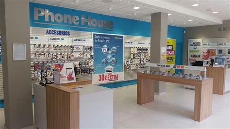 phone house phone house abre una nueva tienda en miajadas c 225 ceres blog oficial phone house