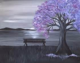 Paint Nite Rise And Shine At Alley Cat Paint Nite Events