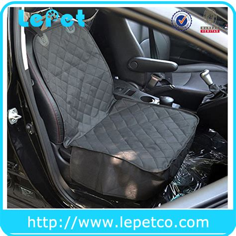 small car seat australia car seat australia car seat car beds for
