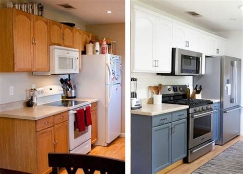 professional grade kitchen appliances 14 best images about anime on pinterest chibi simple