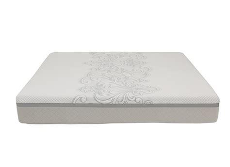 Sealy Posturepedic Hybrid Mattress Reviews by Sealy Posturepedic Hybrid Trust Cushion Mattress