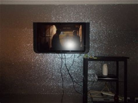 Glitter Wallpaper Glasgow | glitter wallpaper grade 3 sparkle