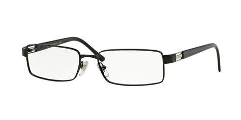 Prada Behel Swarovsky 1009 versace ve 1120 versace designer glasses