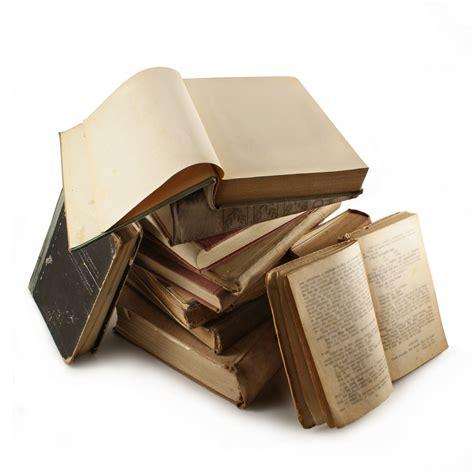 libro nuestros automviles clsicos en c 243 mo limpiar libros antiguos imujer