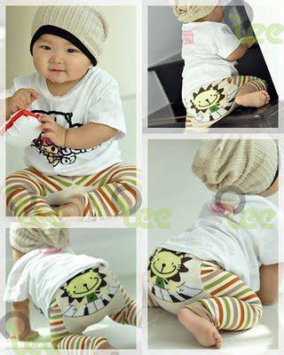 Dress Carters Termurah baju branded baby termurah di pasaran carigold forum