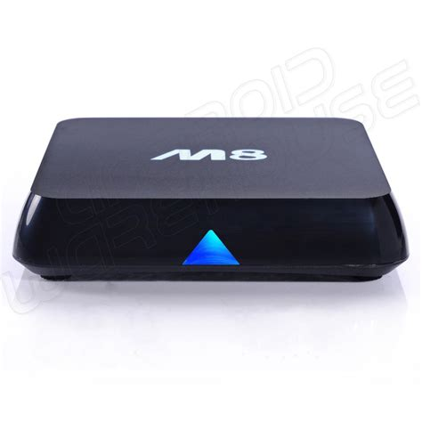 android mx tv box e m8 m8 android tv box amlogic s802 xbmc androidbox android smart tv informatie op een rij