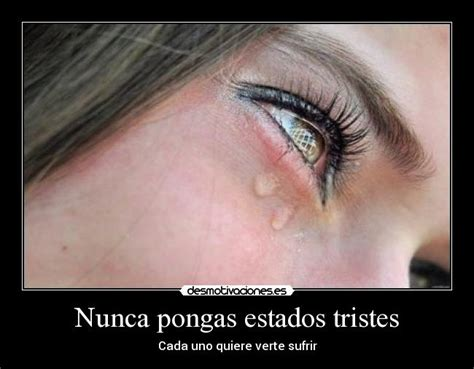 imagenes tristes imagenes tristes para llorar related keywords