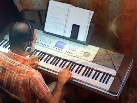 tutorial piano yanni until the last moment yanni until the last moment piano mina george youtube