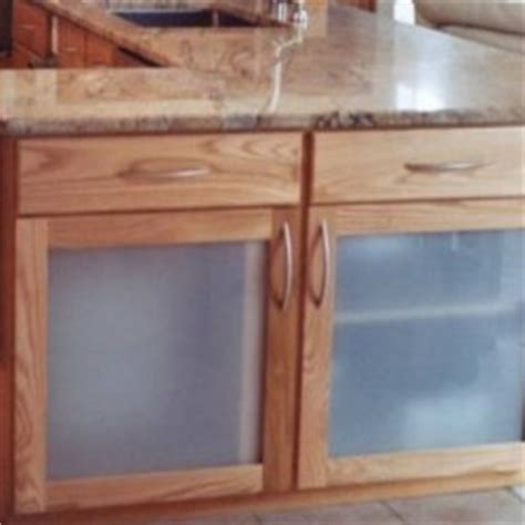 Frosted Glass Kitchen Cabinet Doors by 7 Steps To A European Kitchen Easy Renovate